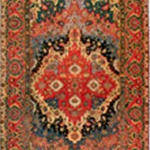 An Introduction to carpet stylistics